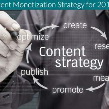 Content-Monetization-Strategy-for-2016