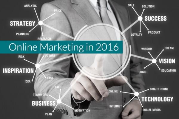 Online-Marketing-in-2016