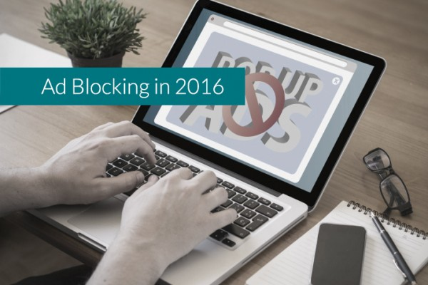 Ad-Blocking-in-2016