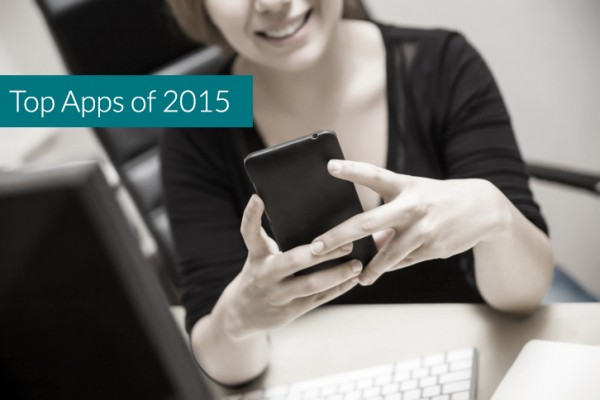 Top-Apps-of-2015