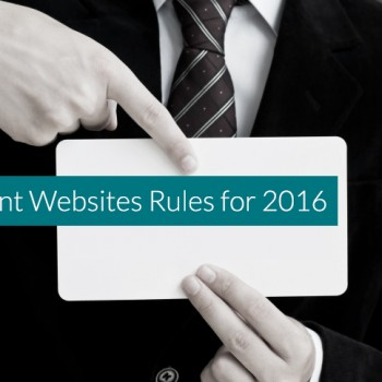 Content-Websites-Rules-for-2016