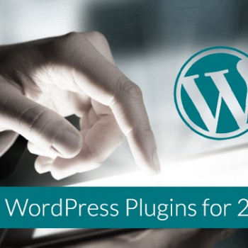 Top-10-WordPress-Plugins-for-2015