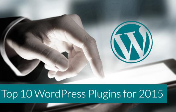 Top-10-WordPress-Plugins-for-2015