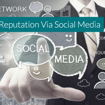 Build-Your-Reputation-Via-Social-Media