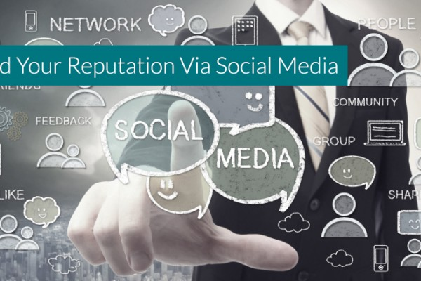 Build-Your-Reputation-Via-Social-Media