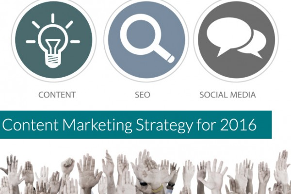 Content-Marketing-Strategy-for-2016