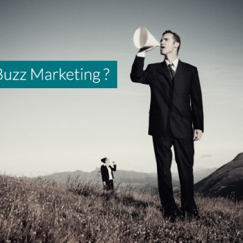 What-is-Buzz-Marketing