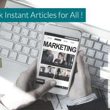 Facebook-Instant-Articles-for-All