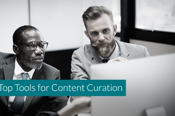 Top-Tools-for-Content-Curation