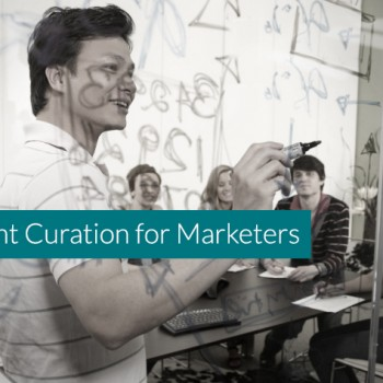 Content-Curation-for-Marketers