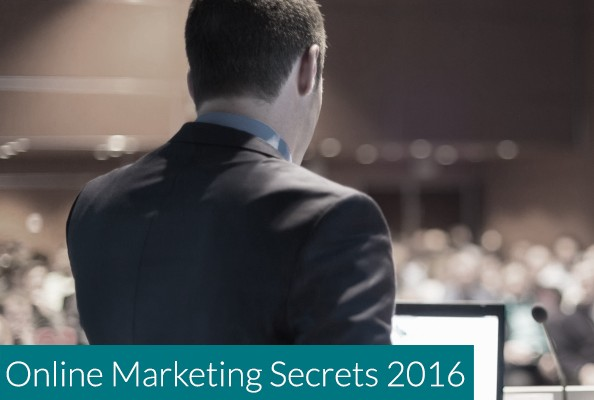 Online-Marketing-Secrets-2016