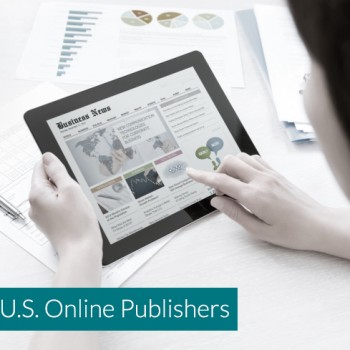 Top-10-US-Online-Publishers