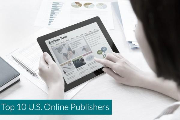 Top-10-US-Online-Publishers