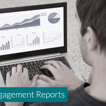 User-Engagement-Reports