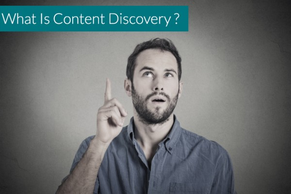 What-Is-Content-Discovery