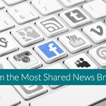 Most-Shared-News-Brands-on-Facebook