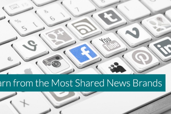 Most-Shared-News-Brands-on-Facebook