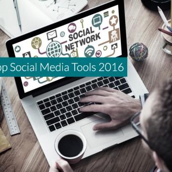 Top-Social-Media-Tools-2016