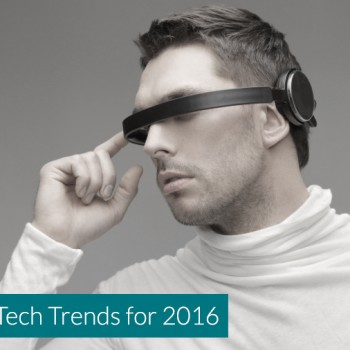 Top-Tech-Trends-for-2016
