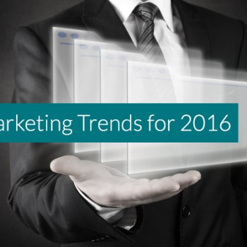 Digital-Marketing-Trends-for-2016