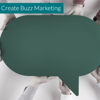 How-to-Create-Buzz-Marketing