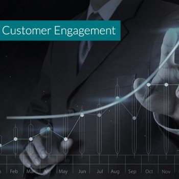 Increase-Customer-Engagement