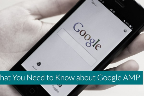 What-You-Need-to-Know-about-Google-AMP