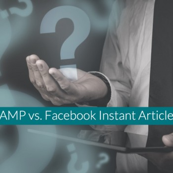 Google-AMP-vs-Facebook-instant-Articles