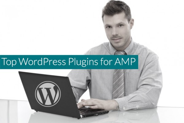 Top-WordPress-Plugins-for-AMP