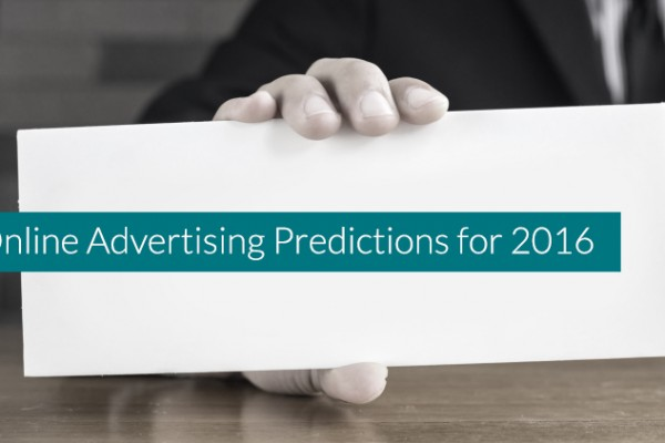 Online-Advertising-Predictions-for-2016