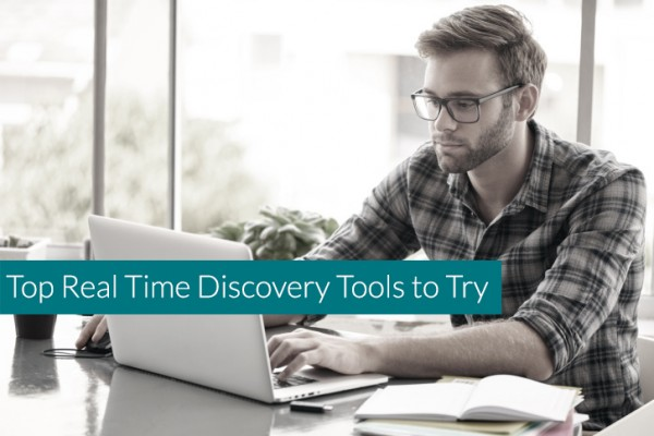 Top-Real-Time-Discovery-Tools-to-Try