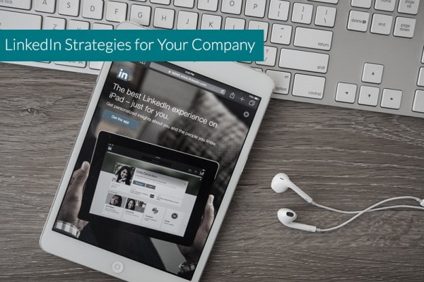 LinkedIn-Strategies-for-Your-Company