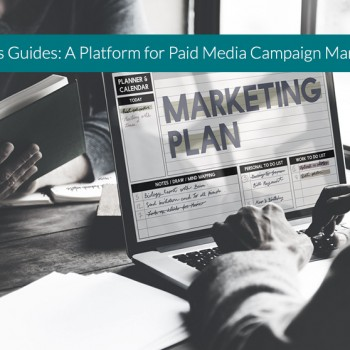 Marketers-Guides