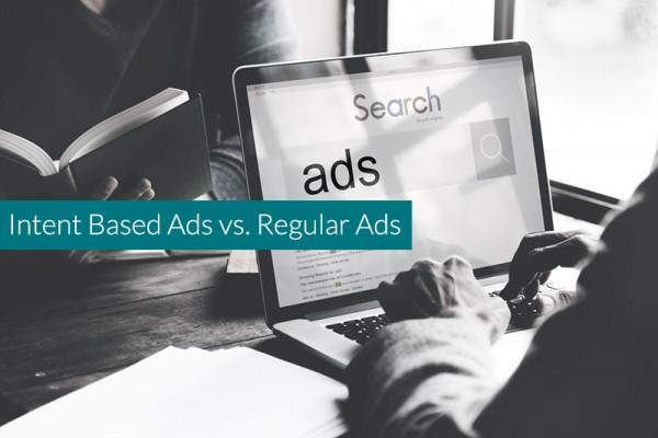 Intent-Based-Ads-vs-Regular-ads