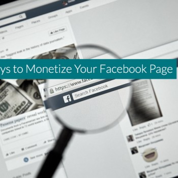 Best-Ways-to-Monetize-Your-Facebook-Page