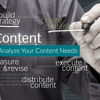 How-to-Analyze-Your-Content-Needs