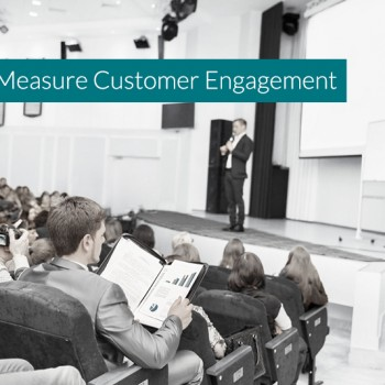 How-to-Measure-Customer-Engagement