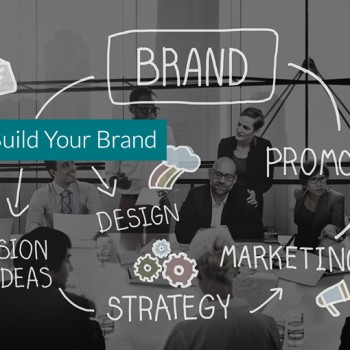 How-to-Build-Your-Brand