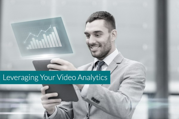 Leveraging-Your-Video-Analytics