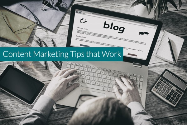 Content-Marketing-Tips-that-Work