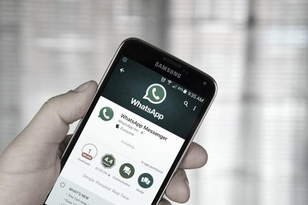 WhatsApp-marketing-strategy