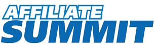 Affiliate-Summit-East-Logo