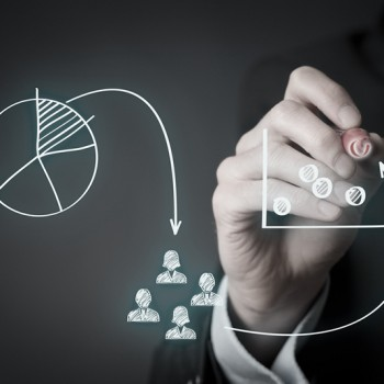How-to-Conduct-Intent-Based-Targeting