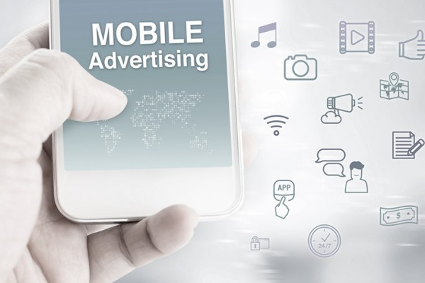 Mobile-Content-Marketing-via-Native-Advertising