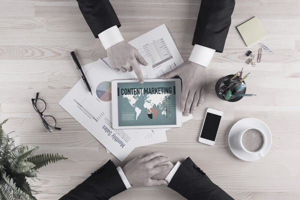 Make-These-Content-Marketing-Upgrades-for-Your-Business