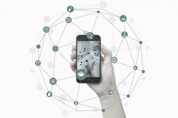 Social-Media-Growth-Statistics