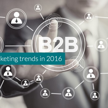 B2B-marketing-trends-in-2016