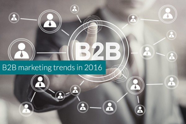 B2B-marketing-trends-in-2016