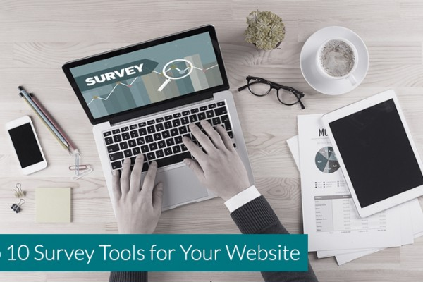 Top-10-Survey-Tools-for-Your-Website