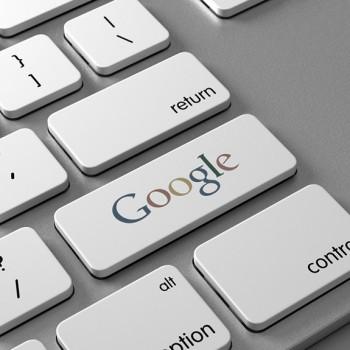 Google-SERP-Updates-for-2016